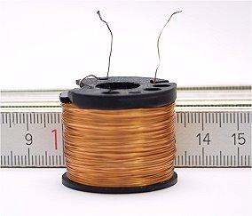 elektromagnet levitron wiring diagram wiring diagram and schematic  at mifinder.co