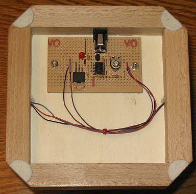 levitron u levitron wiring diagram wiring diagram and schematic  at mifinder.co